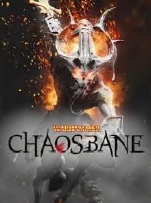 Warhammer: Chaosbane (PC/EU)